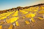 Residence Club Argonauti