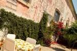 Гостевой дом Il Torrino