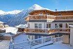 Alpen Diamond Penthouse