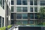 Апартаменты Apartment Bandon-Cherngtalay