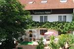 Гостевой дом Gästehaus Huber