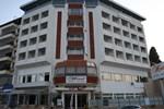 Отель Hotel Finike Marina