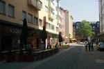 Appartement Ludwig-Stadtzentrum