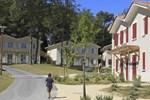 Апартаменты Residence Le Domaine Du Golf D'Albret 4