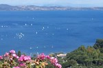 La Terrazza di San Clemente