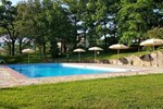 Апартаменты Holiday House Le Selvole