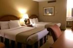 Отель Ramada Columbia Fort Jackson