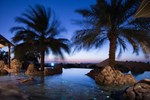 Отель Telal Resort