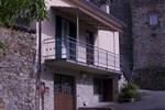 Апартаменты La Noce