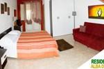 Апартаменты Alba De Rio