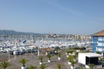 Апартаменты Rental Apartment Port Hendaye 82 B-1 - Hendaye