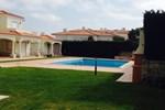 Вилла Praia Del Rey Golf Villa