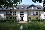 Апартаменты Ferienwohnungen am Strand - Apt. 12