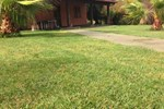 Отель Agriturismo Santa Lucia