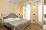 Appartamenti Piazza Umberto I