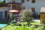 Апартаменты Fewo Strauss