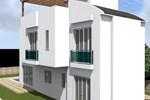 Ada Villas