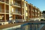 Апартаменты HomeRez - Apartment R. da Urbanizacao dos Lirios
