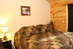 Отель The Old Tioga Inn Bed and Breakfast