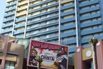 Keihan Universal City