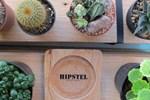 Hipstel Hostel&Bistro