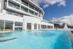 Отель AIGO Familien- & Sporthotel