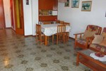 Апартаменты Anforas Mar Montserrat