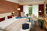 Отель Kempinski Hotel Gravenbruch Frankfurt