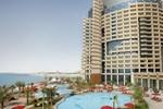 Отель Khalidiya Palace Rayhaan by Rotana, Abu Dhabi