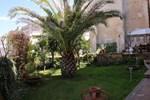 B&B Il Giardino di Eleonora