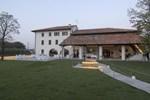Отель Casa dei Racconti