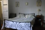 Мини-отель Chambre d'hôtes Les Orchidées