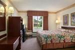 Отель Knights Inn Florence