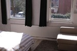 Home stay Utrecht (women only)