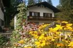 Ferienhaus Wildbachblick