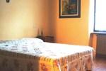 Апартаменты Appartamento Masi