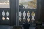 Апартаменты Piccolo mondo antico