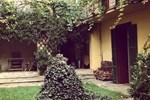 Гостевой дом La Corte dell'Orso