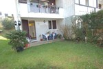 Rental Villa La Plage - Hendaye