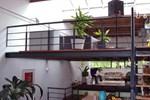 Amazing spacious loft
