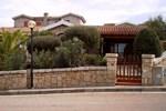 Апартаменты Casa Vacanze Paradiso