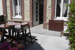Вилла Rental Villa Yport III