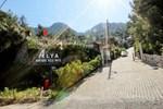 Отель Alya Villa Hotel