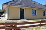 Apartment Dierhagen - Ostseebad 3