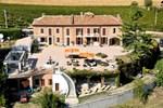Мини-отель Cascina San Michele