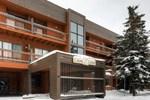 Апартаменты Cedars Lodge 318 by Colorado Rocky Mountain Resorts
