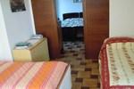 Мини-отель Il Sole