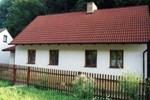 Апартаменты Branov Holiday Home 1