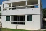 Апартаменты Casa Vacanze Plemmirio