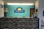 Отель Days Inn - Charleston